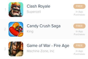20多歲的游戲愛好者如何成為一個游戲開發者?