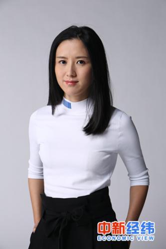 被曝涉嫌贪腐,摩拜单车创始人胡玮炜起诉知乎侵犯名誉权