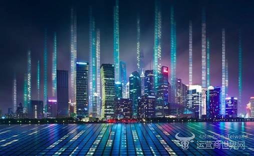 国家级大数据中心进入规划 运营商机会在哪?