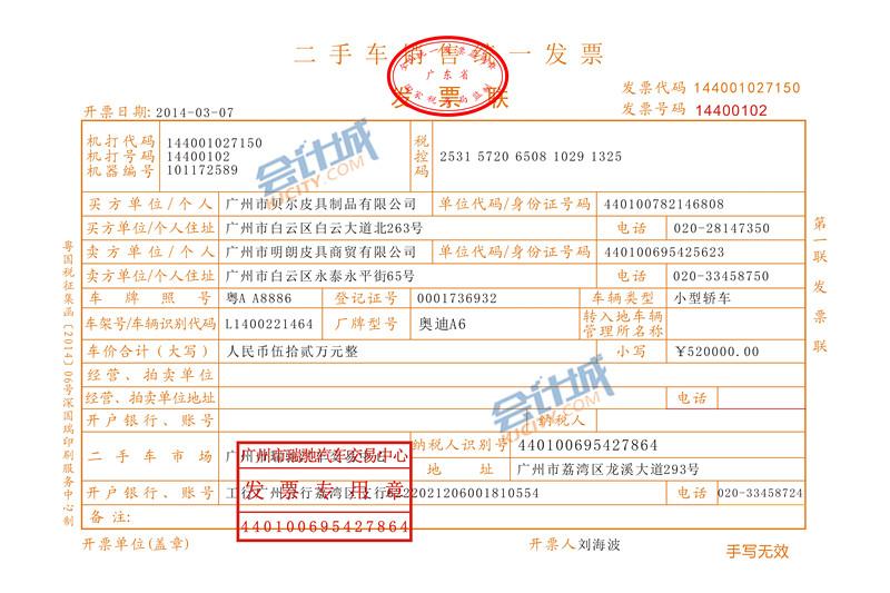 赣县二手车取消迁入限制!准备买车的小伙伴们