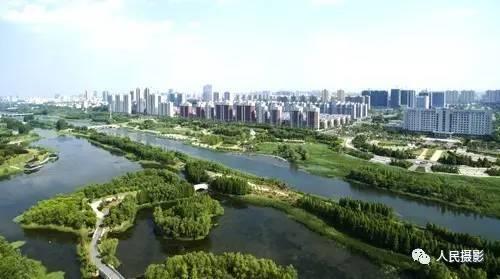 宿迁总人口_江苏宿迁图片,风景图片