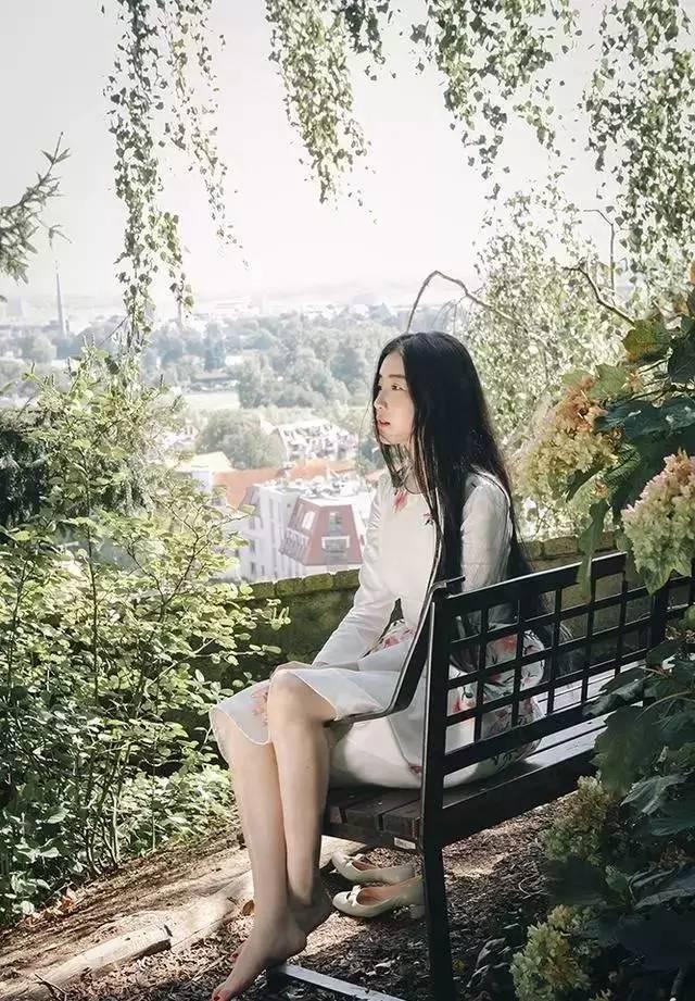 茶张馨苑物业电话图片