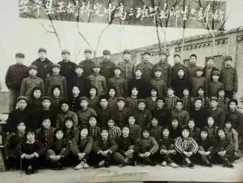 文化 正文  我们这届高中学生是从涉及原王胡林公社的王胡林,东会沃图片
