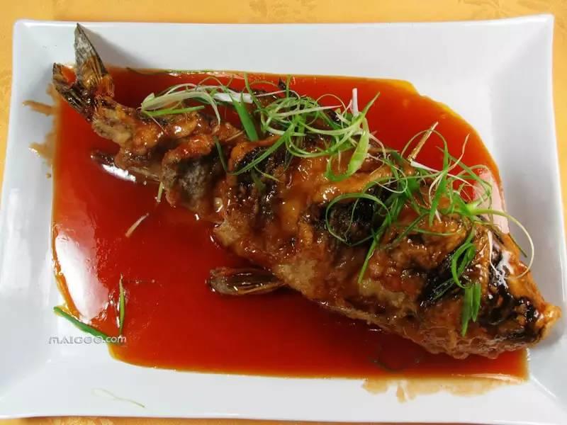 家常菜谱大全带图片特色干锅的做法