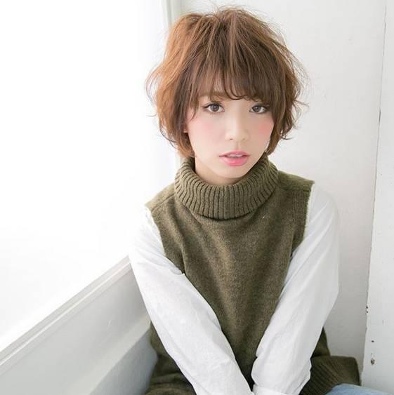 时尚 正文  长短发|各种编发|丸子头 |马尾|盘发|刘海|儿童发型|自来