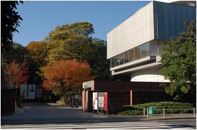 中央美术学院考不上,试试东京艺术大学吧