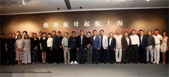 """上海十大正规拍卖公司合作流程详情一览"""""""
