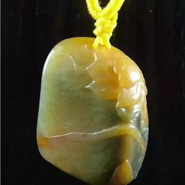 号称 中国最贵的石头 ,它到底凭啥那么贵