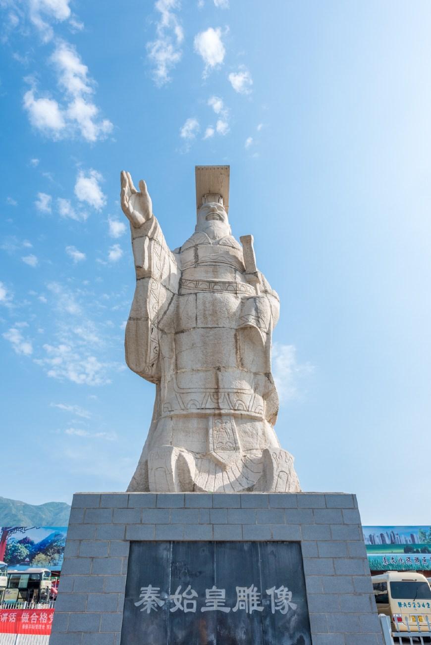 中国首批世遗之一,吸引200多位国家领导人来参观
