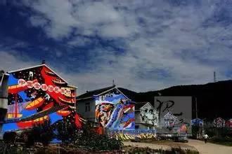 上午:秀山岛:滑泥主题公园   骑海马+泥钓   趣味滑泥赛+泥浆大作战   舟山作为世界级渔场,岛上渔村琳琅满目,渔村文化不仅是出海打渔这么简单,渔民画和渔船文化等也源远流长.