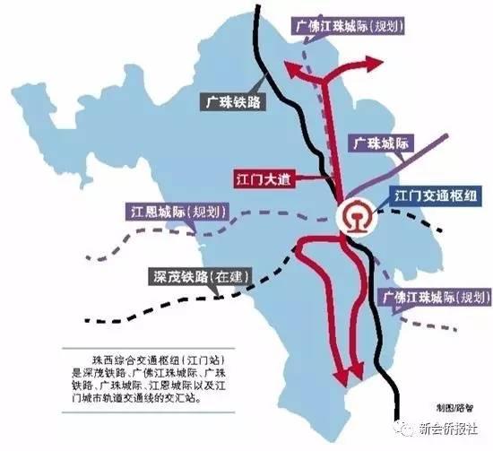 龙湾 奇榜 大滘村的发展机会来了,市规划局已经启动规划编制