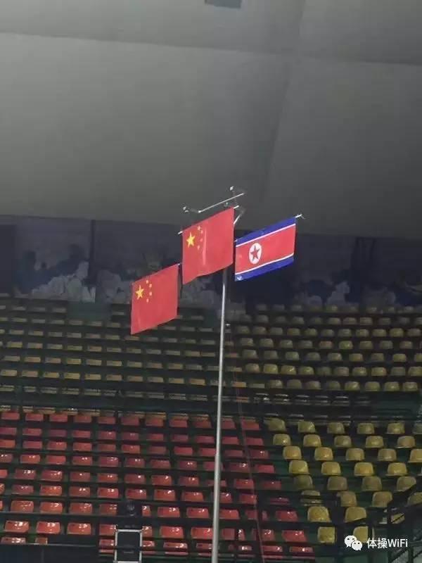 曼谷亚锦赛中国队包揽女子成年组团体金牌、全能冠亚军