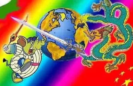 中国称不清楚印度为什么抵制一带一路,印度网友:装傻!灵芝图片