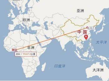 贝宁 人口_这国说 冈比亚敢怼中国,他们就敢灭掉冈国