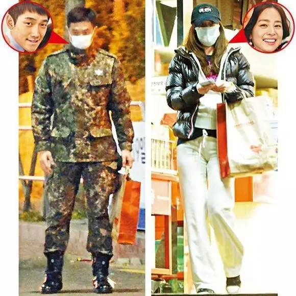 卓伟也认输!汤唯当小三、李钟硕被诈骗...这个韩国狗仔队爆过几乎半个韩国娱