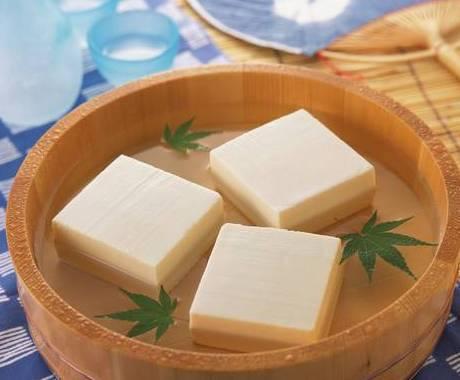 """豆腐不碎,水饺不粘,做鱼不腥的秘诀原来是这样!"""""""