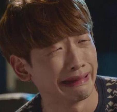 王俊凯比演技秒杀张一山夺冠,舒畅哭的像生孩子