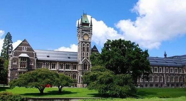 新西兰蓝带学院_上海蓝带厨艺学院学费_澳洲蓝带学院本科