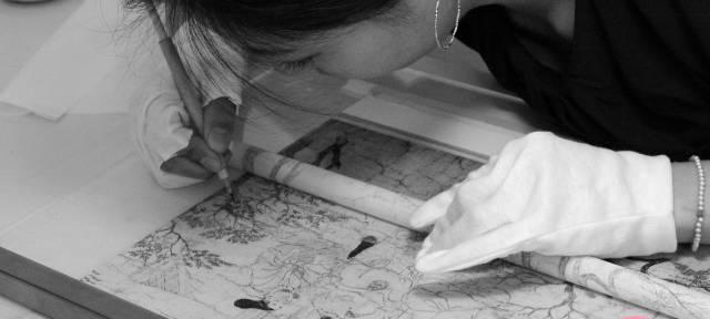 纯干货 走进东京艺术大学,探秘日本艺术家的摇篮