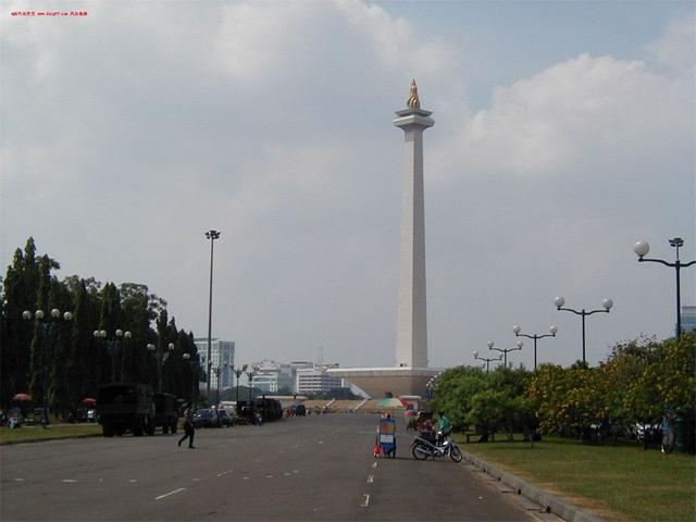 雅加达的GDP_雅加达国际机场