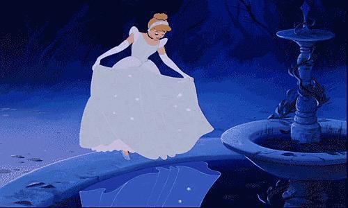 """红毯女王范冰冰""""退役""""杨幂接班? 服饰潮流 图2"""