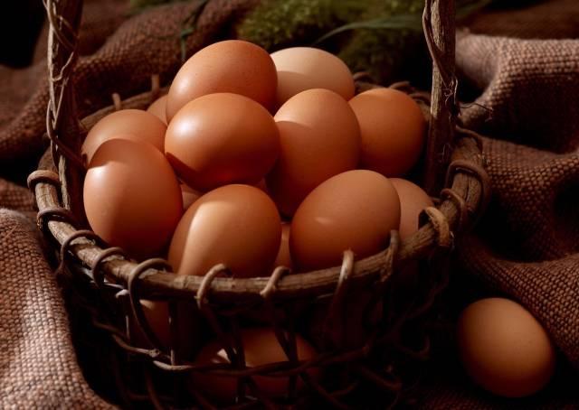 全球公认最容易发胖の十大垃圾食品和减脂效果最好の十种食物