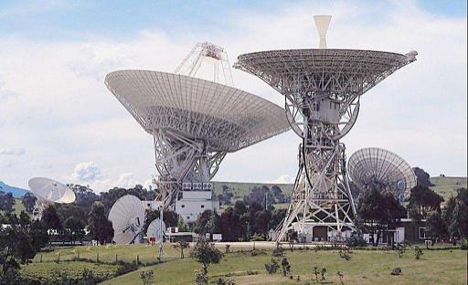 """人体雷达竟是真的?美国启用特异功能部队窥探敌情"""""""