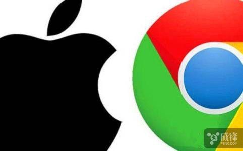 苹果与谷歌不同的方式 你更愿意信任谁?  科技资讯 第2张