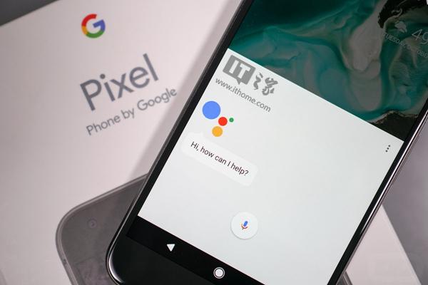 苹果MacOS上用Google Assistant?第三方会?