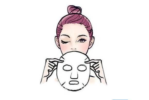 大部分女生都会犯这些错误!我中了2条! 美容护肤 图4
