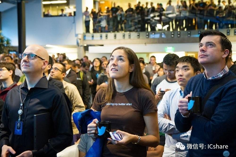 美国人最想去的14家科技公司 谷歌第一、苹果第七 aso优化 第12张