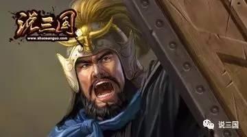 王者荣耀英雄名字图片_英雄人物的名字