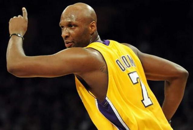 NBA史上8大最佳第六人,火箭队3人上榜,吉诺比利榜首!