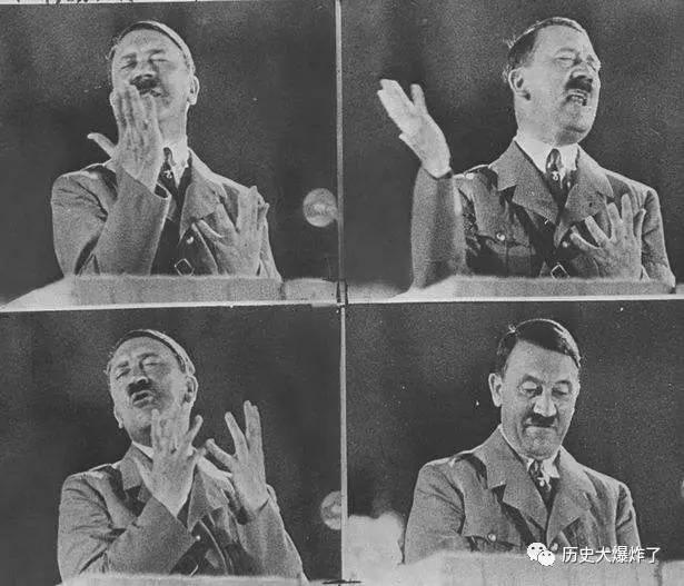 元首你可长点心吧!德军在二战中竟然被希特勒坑得这样惨!