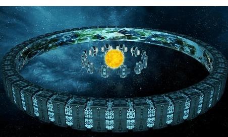 解决人口爆炸_寰宇空间站中文版介绍 寰宇空间站中文版单机游戏介绍(3)