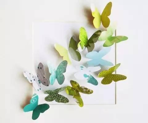 5款最经典幼儿手工折纸,不要错过哦!