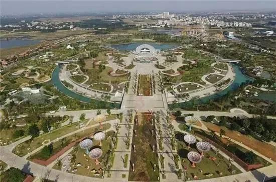 广西北海gdp_来宾城市印象