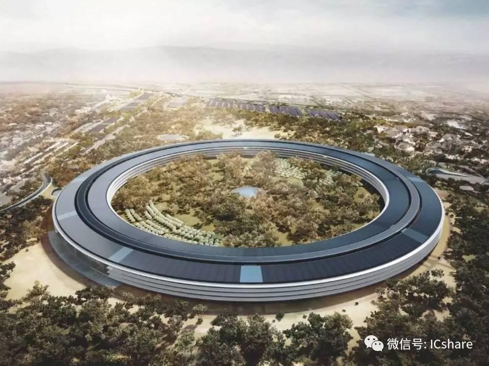 美国人最想去的14家科技公司 谷歌第一、苹果第七 aso优化 第8张