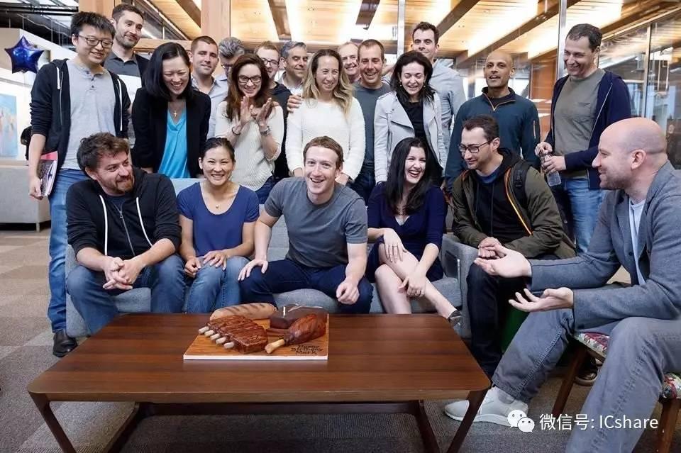 美国人最想去的14家科技公司 谷歌第一、苹果第七 aso优化 第3张