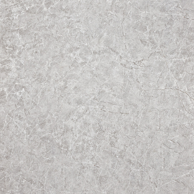 古堡灰大理石贴图-更新技术,更好瓷砖