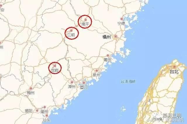 南平gdp_南平地图