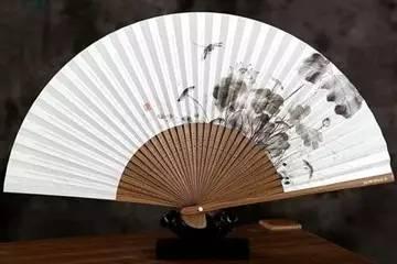 陶笛 一曲 千年风雅 ,道不完源远流长的灿烂文化高清图片