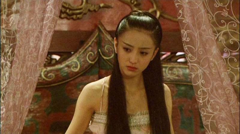揭秘红颜祸水赵飞燕凄惨下场只比妹妹多活六年