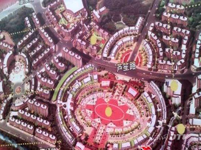 普洱市澜沧县竹塘镇人口普查_普洱市澜沧县地图