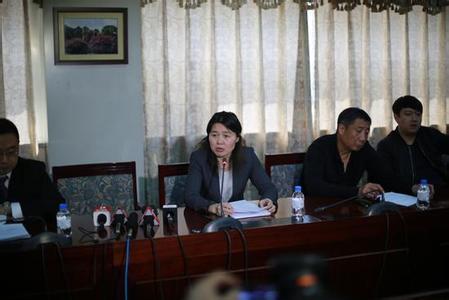 闵鹿蕾明升暗降马布里不干外教北京已有三位候选