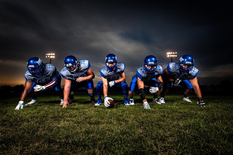 """4个方法帮助你:如何激励你的团队"""""""