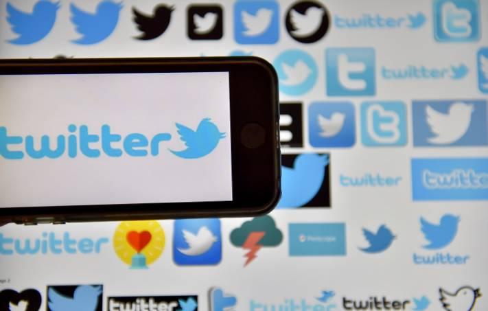 假消息的威力:市场波动性消失要怪Twitter咯?|专栏