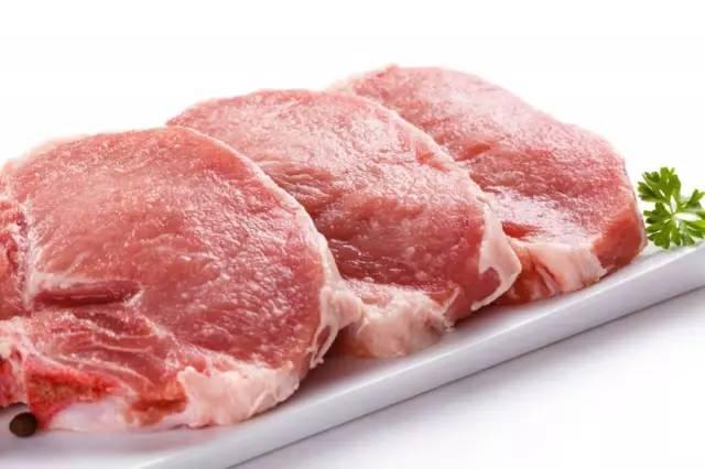 防三高,少吃肉?错,这样反而老得快!