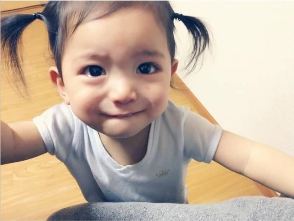 这个萌翻ins的日本小男孩可爱起来,真的没女孩子什么事了