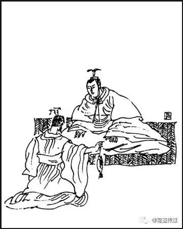 子产与孔子_严事子产的孔子称颂他,\
